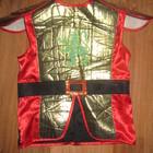 Прокат костюма рыцаря на 4-7 лет (г.Львов)