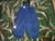 Продам зимний комбинезон Reima р. 80. Фотография №2