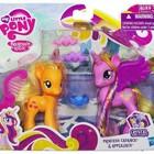 My Little Pony Наборы с поньками по супер цене. В наличии