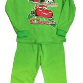 Пижама новая для мальчиков. Тачки, миньоны, летачки, щенячий патруль, фиксики и др.