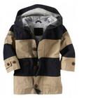 Пальто для мальчика GAP
