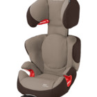 Автокресло Maxi-Cosi Rodi air protect  цвета 2016-17 года