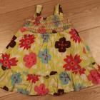 Платье на 1-1.5 годика