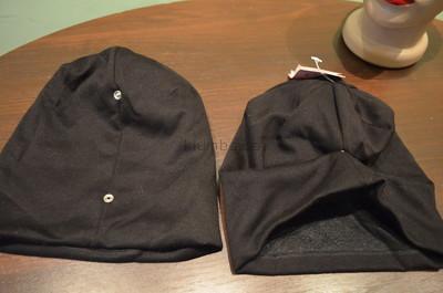 Распродажа шапок фото №4