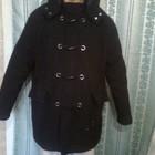 Продам срочно куртка пальто мужская Размер: XL,XXL