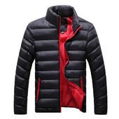 Куртка зимняя мужская s,m,l,xl,xxl,3XL,4XL Под заказ