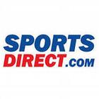 SportsDirect выкуп под 0, выкуп 31 марта