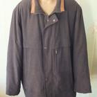 Куртка Belcade(большая)