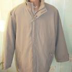 Куртка Mc Panthon(большая)