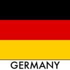 Шоппинг в Германии под 15 процентов - легко и просто. Ежедневный анонс