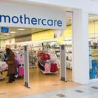 Продам накопительную карточку магазина Mothercare 3%