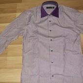 Фирменные рубашки Giovanni Fratelli