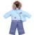 Фирма Кико Детская Одежда