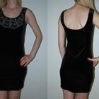 Красивое платье ,размер ХС(8)