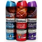 Лаки для волос Balea - Германия
