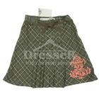 Теплая юбка RAGS на 10 лет (140 см)