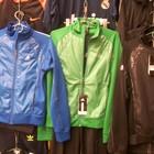Спортивные костюмы детские,мужские,женские.Футбольная форма,всё для футбола.