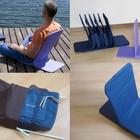 Rit-rit Кресло для медитации и отдыха