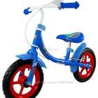 Велобег BabyMix, в  наличии