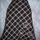 Нова теплая юбка 46 размера