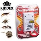 Отпугиватель универсальный Pest Repeller riddex