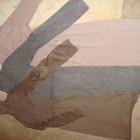 Платья туники Moschino c кашемиром