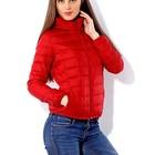 Куртка-пуховик фирмы Colin's Супер цена!!!