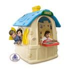 Детский игровой домик Injusa «The Toy House» 2031 Бесплатная пересылка новой почтой