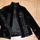 Продам стильную курточку