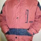 Курточка деми мужская размер XXL