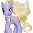 My Little Pony Пони Лирика Lyrica Lilac