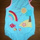 купальник Marks & Spencer 6-7 лет