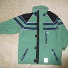Курточка демисезонная для мальчика на рост 116 см (5-6 лет) trespass.