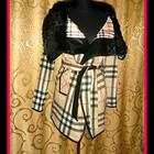 Брендовые вещи из Италии пальто,куртка,платье,туфли,сапоги,сумка