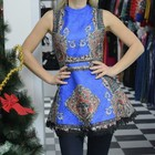 Стильные, брендовые платья !!!