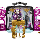 Куклы Монстер Хай Monster High  Spectra Vondergeist 13 желаний