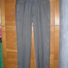 Фирменные мужские брюки,34/36,IQ,Турция