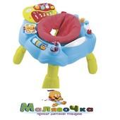 Прокат игровой центр, игрушки напрокат Цветущая ферма mothercare