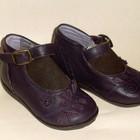 (20) Кожаные туфельки Petits Petons! Люкс!