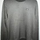 Кофта мужская размер M (48-50)