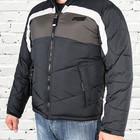 Куртка мужская зимняя  Польша