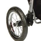 Продам запчасти на коляску, ремонт детских колясок Киев