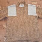свитер для дома , размер Л