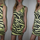 Платье jane norman размер ХС