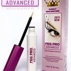 Feg Pro Advanced Natural Eyelash Enhancer Serum. Сыворотка для роста ресниц.
