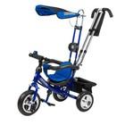 Детский 3-х колесный велосипед Mini Trike мини трайк