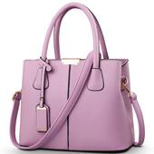 Женская сумочка! Под заказ!!!!!!