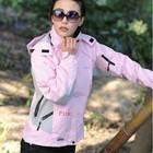Женская куртка Columbia (Коламбия)