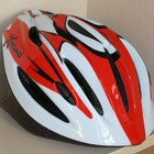 Шлем велосипедный X-Road № 016