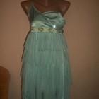 нарядное платье на 9лет Tigerlily